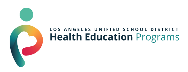 LAUSD - Health Education Programs